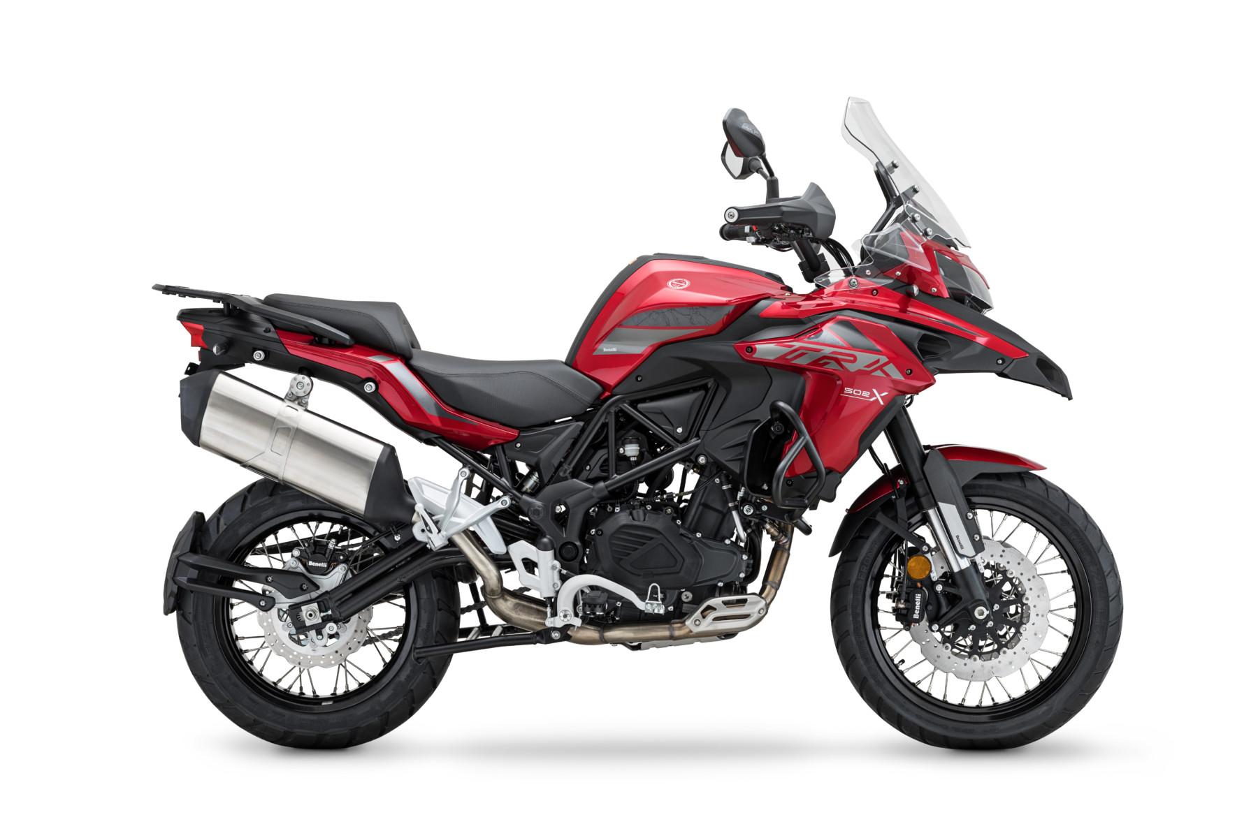 TRK502X (1)