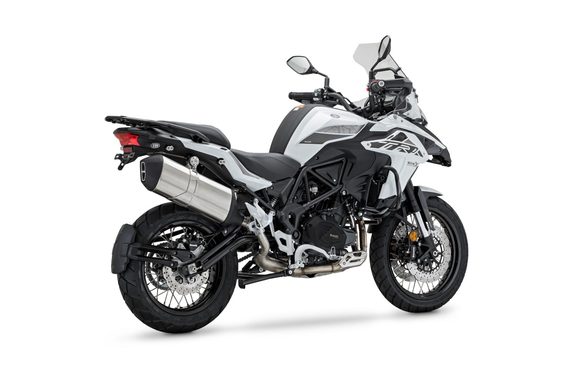 TRK502X (5)