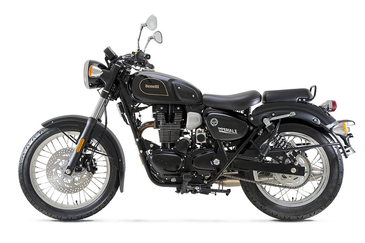 imperial-400-(2)