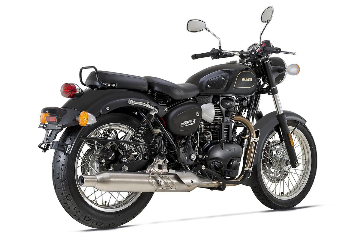 imperial-400-(8)