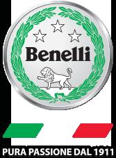 motos Benelli Annecy