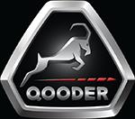 Qooder frontalier genève